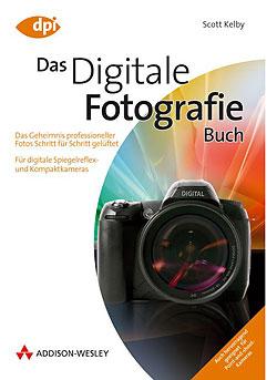 Rezension Das Digitale Fotografie Buch Von Scott Kelby Photoscala