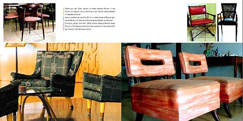 die schlafende sch ne photoscala. Black Bedroom Furniture Sets. Home Design Ideas