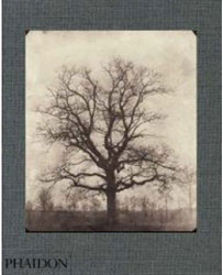 Titelabbildung William Henry Fox Talbot