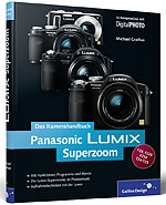 Titel Panasonic LUMIX Superzoom
