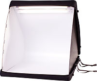 Foto des ready-to-go digital-photo-studio VL