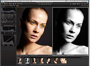 Screenshot Capture One 4