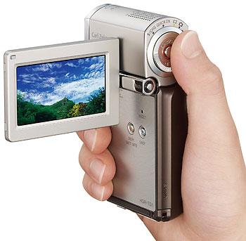 http://www.photoscala.de/grafik/2008/HDR-TG3-Hand.jpg