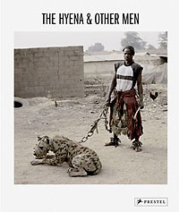 The Hyena & Other Men; Fotos Pieter Hugo
