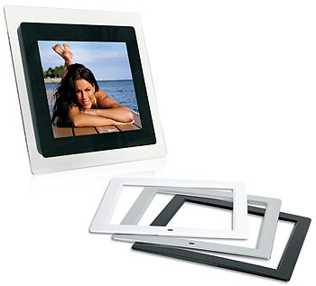 Foto des Photo Display PDJ152 von Jobo