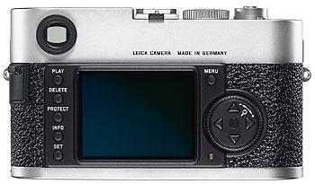 Leica M Entfernungsmesser Justieren : Die bessere m leica photoscala