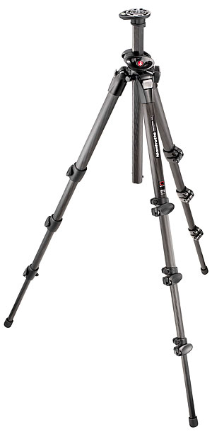 Stativ 055CXPRO4 von Manfrotto