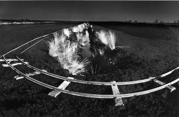 7. Februar 1984; © Robert Häusser