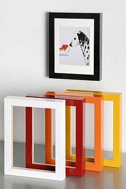 vermischtes aufgeschnappt 49 08 photoscala. Black Bedroom Furniture Sets. Home Design Ideas