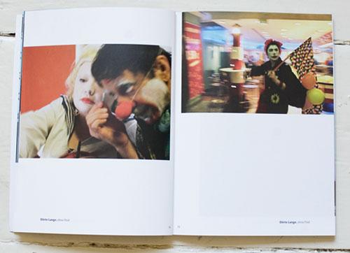 Noi Fotomagazin, Seite 14