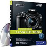 Titelabbildung Canon EOS 1000D