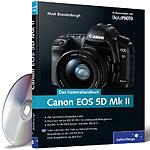 Titelabbildung Canon EOS 5D Mark II