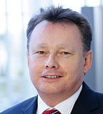 Foto Dr. Josef Staub von Schneider-Kreuznach