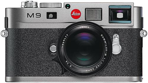 Leica M Entfernungsmesser Justieren : Im kleinbild vollformat messsucherkamera leica m x