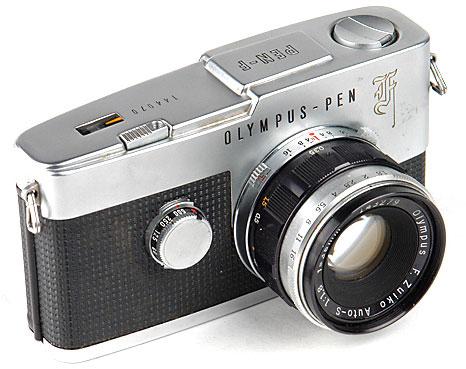 [Image: Olympus-Pen-F.jpg]