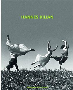 Titelabbildung Hannes Kilian