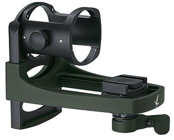 Swarovski Entfernungsmesser Berlin : Universalkameraadapter von swarovski optik photoscala