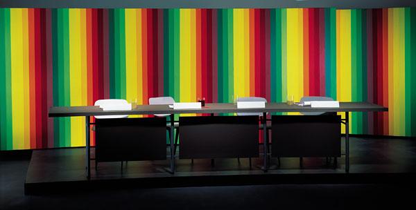 foto frisch neues von der fotokunst 11 09 photoscala. Black Bedroom Furniture Sets. Home Design Ideas