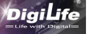 Logo DigiLife