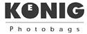 Logo König Photobags