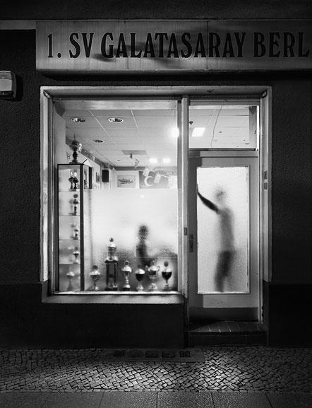 Foto Loredana Nemes