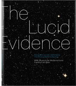 Titel The Lucid Evidence