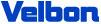 Velbon Logo