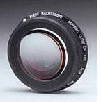 Foto vom Macroscope Typ 1 von Zörk