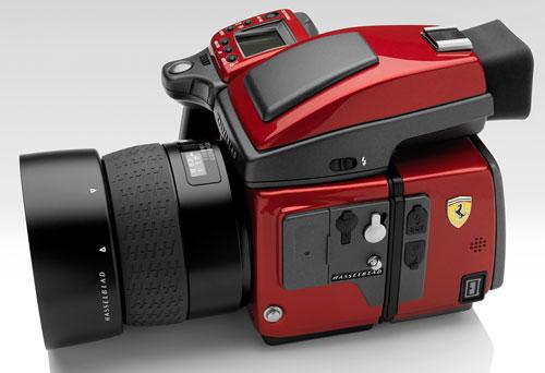 Nikon Entfernungsmesser Rätsel : Photokina 2010: fundstücke aktualisiert photoscala