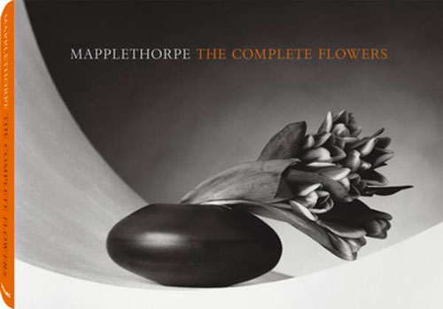 Robert Mapplethorpe – The Complete Flowers