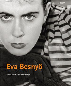 Titel Eva Besnyö 1910-2003