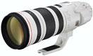 Foto vom EF 4/200-400mm L IS USM EXTENDER 1,4x von Canon
