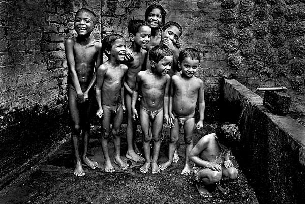 Foto & Copyright Raghuranjan Sarkar