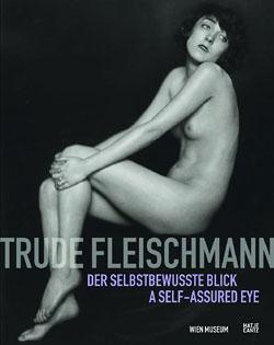 Titelseite Fleischmann