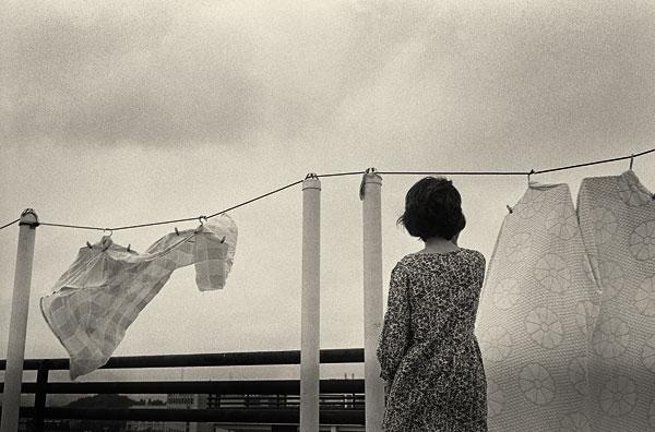 Foto: Jing Huang