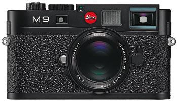 Leica M6 Entfernungsmesser Justieren : Leica m9 p photoscala