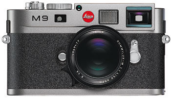 Leica M6 Entfernungsmesser Justieren : Leica m p photoscala