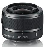 Foto vom Nikkor VR 3,5-5,6/10-30mm