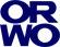 Logo ORWO
