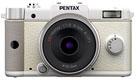 Foto Pentax Q