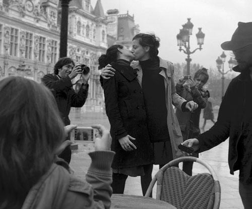 Foto Louis Boulet