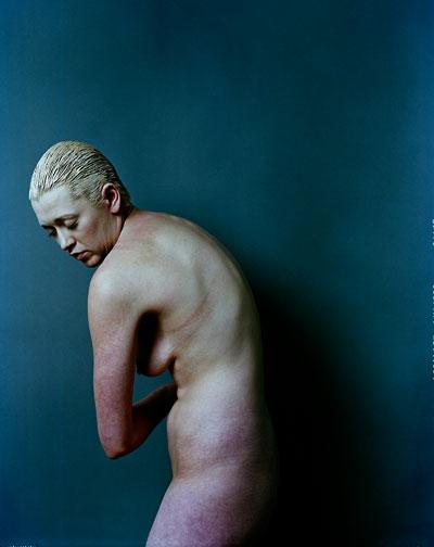Foto Nicol Vizioli