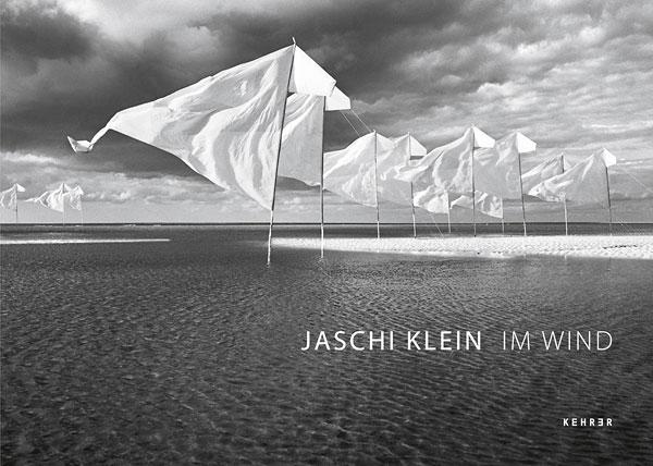 Titel Jaschi Klein - Im Wind