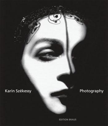 Karin Szekessy: Photography