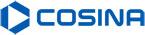 Cosina-Logo
