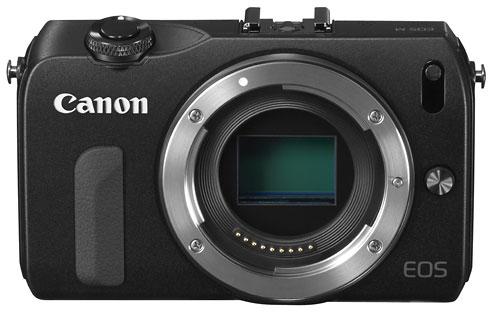 Digitaler Entfernungsmesser Rätsel : Eos m u2013 canons 1. spiegellose systemkamera aktualisiert photoscala