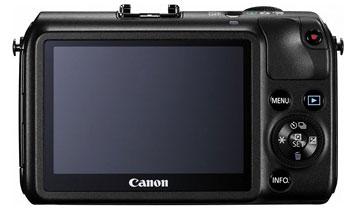 Zeiss Entfernungsmesser Rätsel : Eos m u2013 canons 1. spiegellose systemkamera aktualisiert photoscala