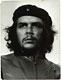 Foto Alberto Korda, Che Guevara, 1960
