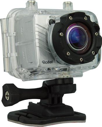 Foto Bullet HD 4S 1080p