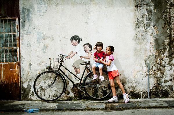 Foto Simone Tramonte